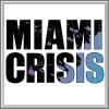 Alle Infos zu Miami Crisis (NDS)