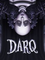 Alle Infos zu DARQ (PC,PlayStation4,PlayStation5,Switch,XboxOne,XboxSeriesX)