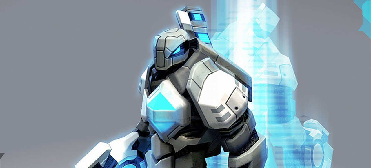 Fractured Soul (Plattformer) von Endgame Studios / UTV Ignition