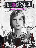 Alle Infos zu Life is Strange: Before the Storm (PC,PlayStation4,XboxOne)