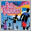Alle Infos zu The Rub Rabbits! (NDS)