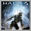 Erfolge zu Halo 4