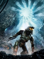 Alle Infos zu Halo 4 (360,PC,XboxSeriesX)