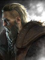 E3 Rune 2