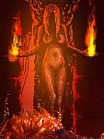 Alle Infos zu Slain! Back from Hell (PC,PlayStation4,PS_Vita,Wii_U,XboxOne)