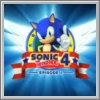 Alle Infos zu Sonic the Hedgehog 4: Episode I (360,iPhone,PC,PlayStation3,Wii)