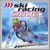 Alle Infos zu Ski Racing 2006 (PC,PlayStation2,XBox)