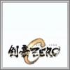 Erfolge zu Kengo Zero