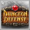 Alle Infos zu Dungeon Defense (PC)