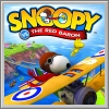 Alle Infos zu Snoopy vs. the Red Baron (PC,PlayStation2,PSP,XBox)