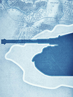 Alle Infos zu Battle of the Bulge (iPad,PC)