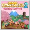 Alle Infos zu Super Monkey Ball 2: Sakura Edition (iPhone)
