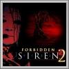 Alle Infos zu Forbidden Siren 2 (PlayStation2)
