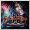 Alle Infos zu EverQuest 2: The Shadow Odyssey (PC)
