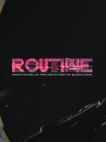 Alle Infos zu Routine (Mac,PC)