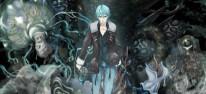 The Lost Child: Anime-Rollenspiel erscheint im Sommer auch in Europa