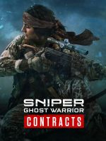 Alle Infos zu Sniper Ghost Warrior Contracts (PC,PlayStation4,XboxOne)