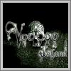 Alle Infos zu Voodoo Island (PC,PlayStation2,XBox)