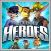 Alle Infos zu PlayStation Move Heroes (PlayStation3)