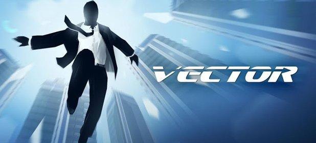 Vector (Plattformer) von
