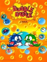 Alle Infos zu Bubble Bobble (Oldie) (PC,Spielkultur)