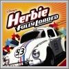 Herbie: Fully Loaded für GBA