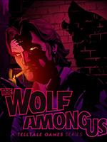 Alle Infos zu The Wolf Among Us: Episode 2 - Smoke & Mirrors (360,iPad,Mac,PC,PlayStation3,PS_Vita)