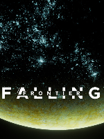 Alle Infos zu Falling Frontier (PC)