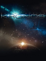Alle Infos zu Battle Worlds: Kronos (PC)