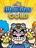 Alle Infos zu WarioWare Gold (3DS)