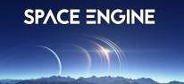 SpaceEngine: Lust auf einen virtuellen Trip ins Weltall?
