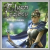 Alle Infos zu Elven Legacy (PC)