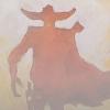Outlaws für Allgemein