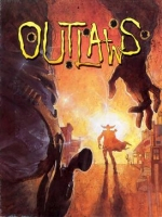 Alle Infos zu Outlaws (PC)