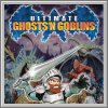 Alle Infos zu Ultimate Ghosts'n Goblins (PSP)