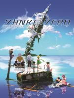 Alle Infos zu Zanki Zero: Last Beginning (PC,PlayStation4,PS_Vita)