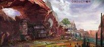 Obduction: Umsetzung für Xbox One steht bereit