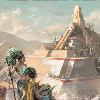 Teotihuacan: Die Stadt der Götter für Spielkultur