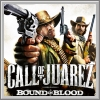 Alle Infos zu Call of Juarez: Bound in Blood (360,PC,PlayStation3)
