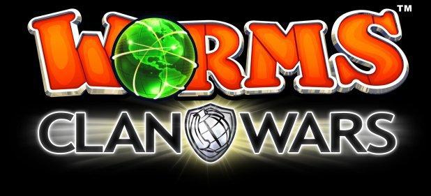 Worms Clan Wars (Taktik & Strategie) von Team17
