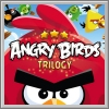 Alle Infos zu Angry Birds Trilogy (360,3DS,PlayStation3,Wii,Wii_U)
