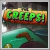 The Creeps! für Allgemein