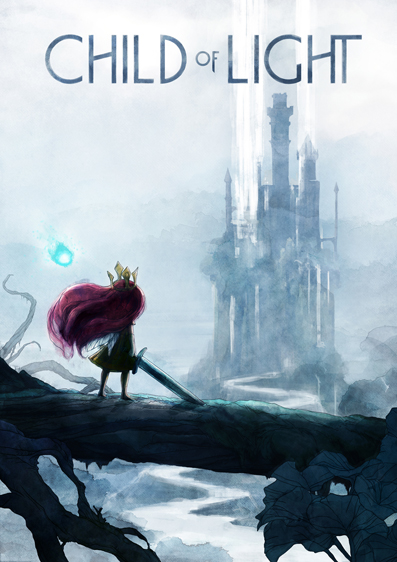 Alle Infos zu Child of Light (360)
