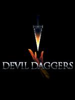 Alle Infos zu Devil Daggers (PC)