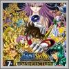 Alle Infos zu Saint Seiya: Das Heiligtum (PlayStation2)