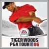Alle Infos zu Tiger Woods PGA Tour 06 (360,GameCube,PC,PlayStation2,PSP,XBox)