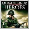 Alle Infos zu Medal of Honor: Heroes (PSP)