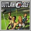 Komplettlösungen zu Outlaw Golf