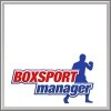 Alle Infos zu Boxsport Manager (PC)