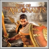 Alle Infos zu Rise of the Argonauts (360,PC,PlayStation3)